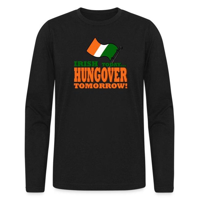 762ea1b3 Atteestude Gifts | Funny Irish Drinking St. Patricks Day Shirt ...