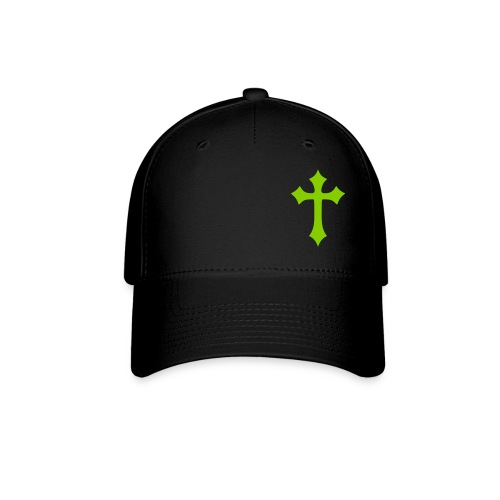 BP's ballcap - Baseball Cap