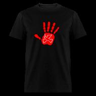 T-Shirts ~ Men's T-Shirt ~ Article 101442026