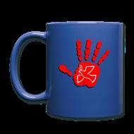 Mugs & Drinkware ~ Full Color Mug ~ Article 101442290