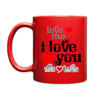 Mugs & Drinkware ~ Full Color Mug ~ Article 101442219