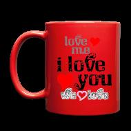 Mugs & Drinkware ~ Full Color Mug ~ Article 101442219