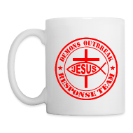 Mugs & Drinkware ~ Coffee/Tea Mug ~ Article 101442287