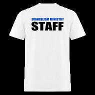 T-Shirts ~ Men's T-Shirt ~ Article 101442286