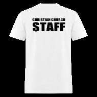 T-Shirts ~ Men's T-Shirt ~ Article 101442323