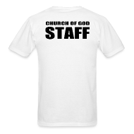 T-Shirts ~ Men's T-Shirt ~ Article 101442284
