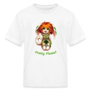 Milla By Kiwiggle (Kids') - Kids' T-Shirt