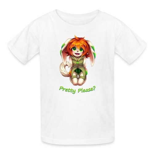 Milla By Kiwiggle (Kids') - Kids' T-Shirt
