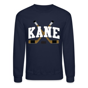 Kanesticks - Crewneck Sweatshirt