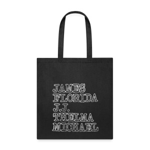 This Shirt is Good Times - Tote Bag