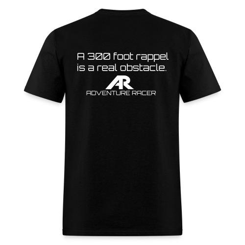 Rappel - Men's T-Shirt