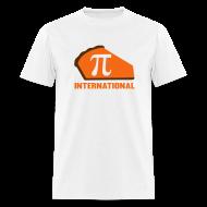 T-Shirts ~ Men's T-Shirt ~ Article 101462544
