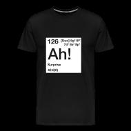 T-Shirts ~ Men's Premium T-Shirt ~ Article 101469075