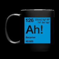 Mugs & Drinkware ~ Full Color Mug ~ Article 101469084