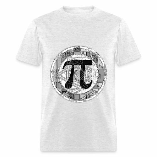 Pi Day - Men's T-Shirt