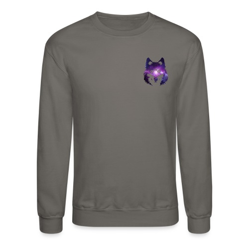 Hunter - Crewneck Sweatshirt