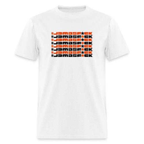 jdmasf*ck T-Shirt V.3 - Men's T-Shirt