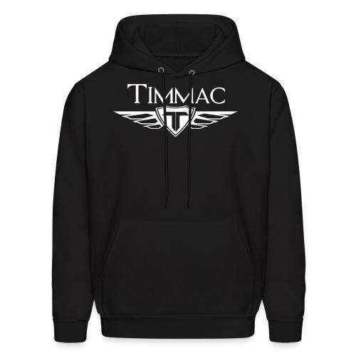 Timmac Hoodie - Men's Hoodie