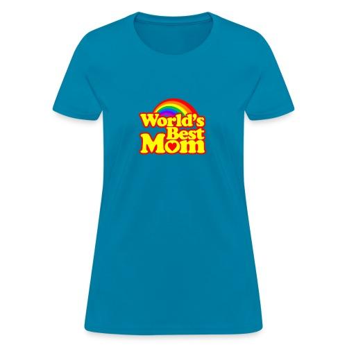 Your dearest love  - Women's T-Shirt