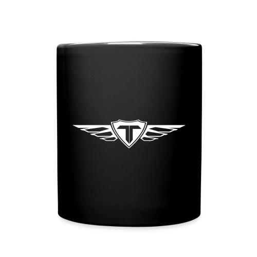 T-Mug - Full Color Mug