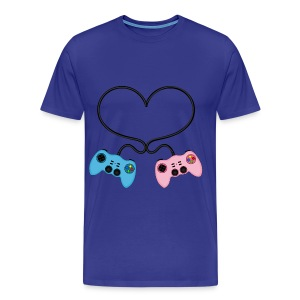 Boys'  Day - Men's Premium T-Shirt