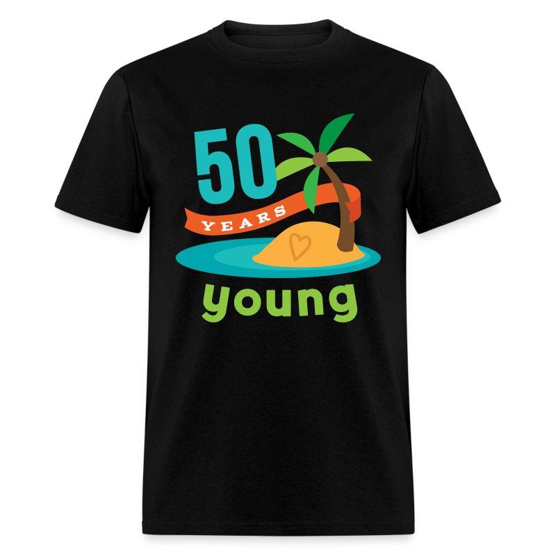 Th Birthday T Shirt Designs