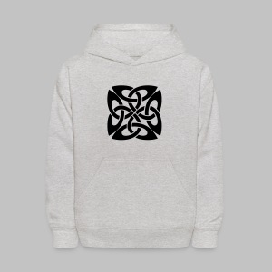 Celtic Knot ire