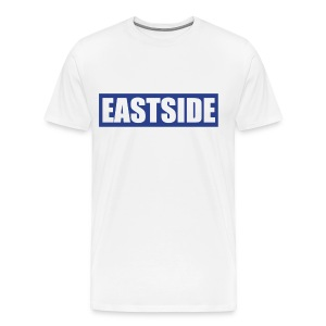 Eastside Homewood - Men's Premium T-Shirt