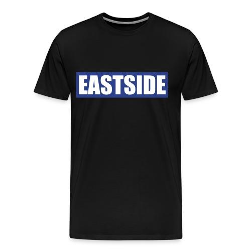 Eastside Homewood - Men's Premium T-Shirt