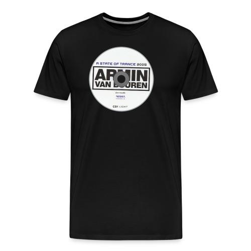 Armin - Men's Premium T-Shirt