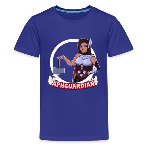 Aphguardian Kids T-Shirt - Kids' Premium T-Shirt