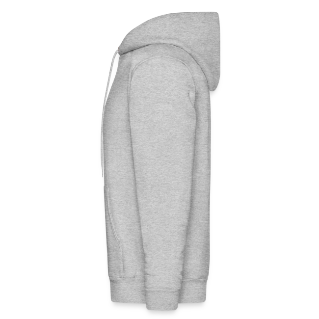 Just Do Nothing Hoodie