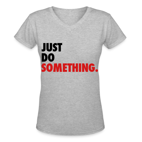 Just do something t shirt t shirt hip hop t shirts australia for Just hip hop t shirt