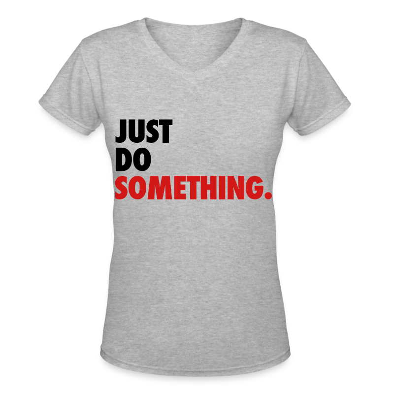 Just do something t shirt t shirt hip hop t shirts canada for Just hip hop t shirt