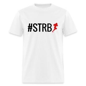 #STRB - Men's T-Shirt