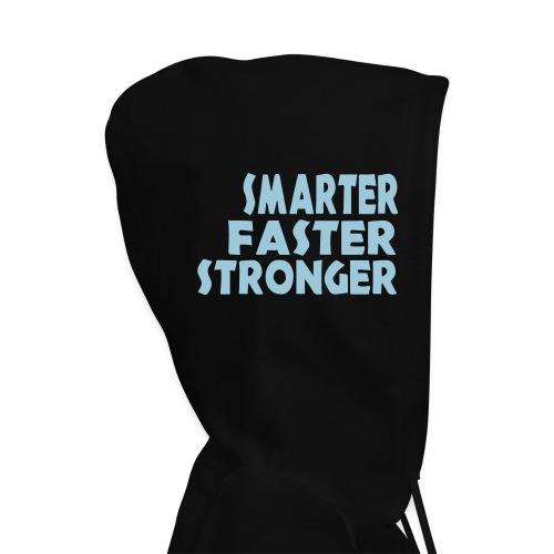 Life as a Victim Custom Sweatshirt - Women's Hoodie