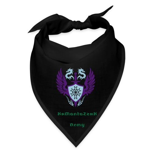 Bandana - for gamers by gamers