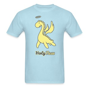 HolyNess - Men's T-Shirt