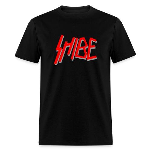 Shibe - Men's T-Shirt