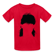 Kids' Shirts ~ Kids' T-Shirt ~ SWAGR