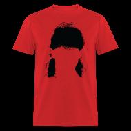 T-Shirts ~ Men's T-Shirt ~ SWAGR