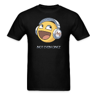 T-Shirts ~ Men's T-Shirt ~ NEO Album T-shirt
