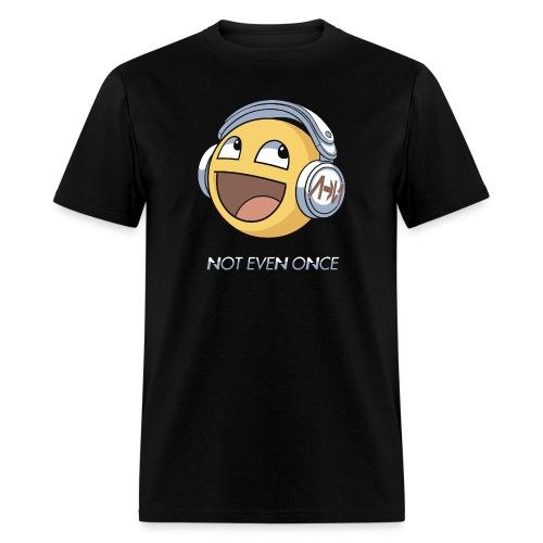 NEO Album T-shirt - Men's T-Shirt