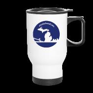 Mugs & Drinkware ~ Travel Mug ~ Article 101549399