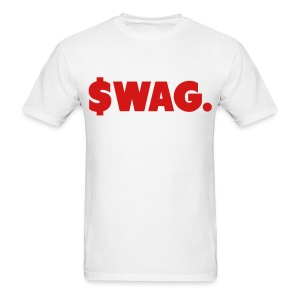 $WAG. - Men's T-Shirt