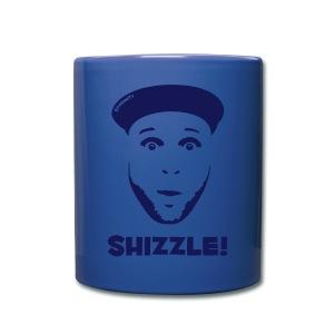 Coffee Mug Shizzle!  | $13.90 - Full Color Mug