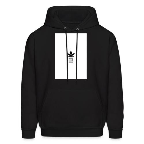 Weed Shirt - Men's Hoodie
