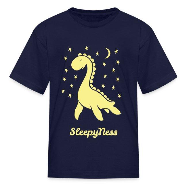 SleepyNess Kids