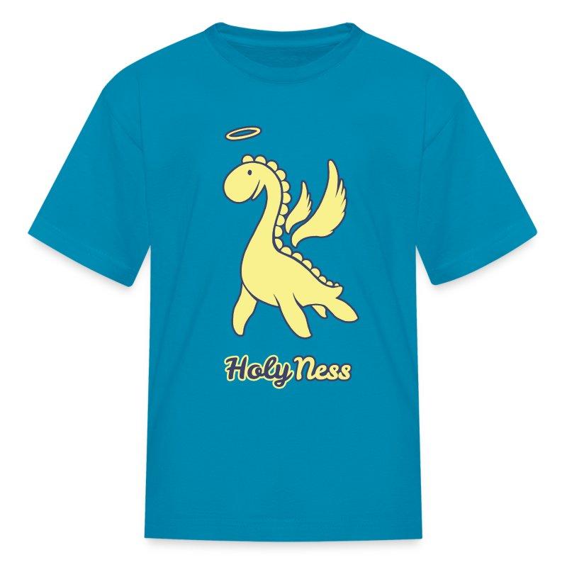HolyNess Kids - Kids' T-Shirt