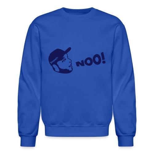 spaZno Sweatshirt  | $25.90 - Crewneck Sweatshirt